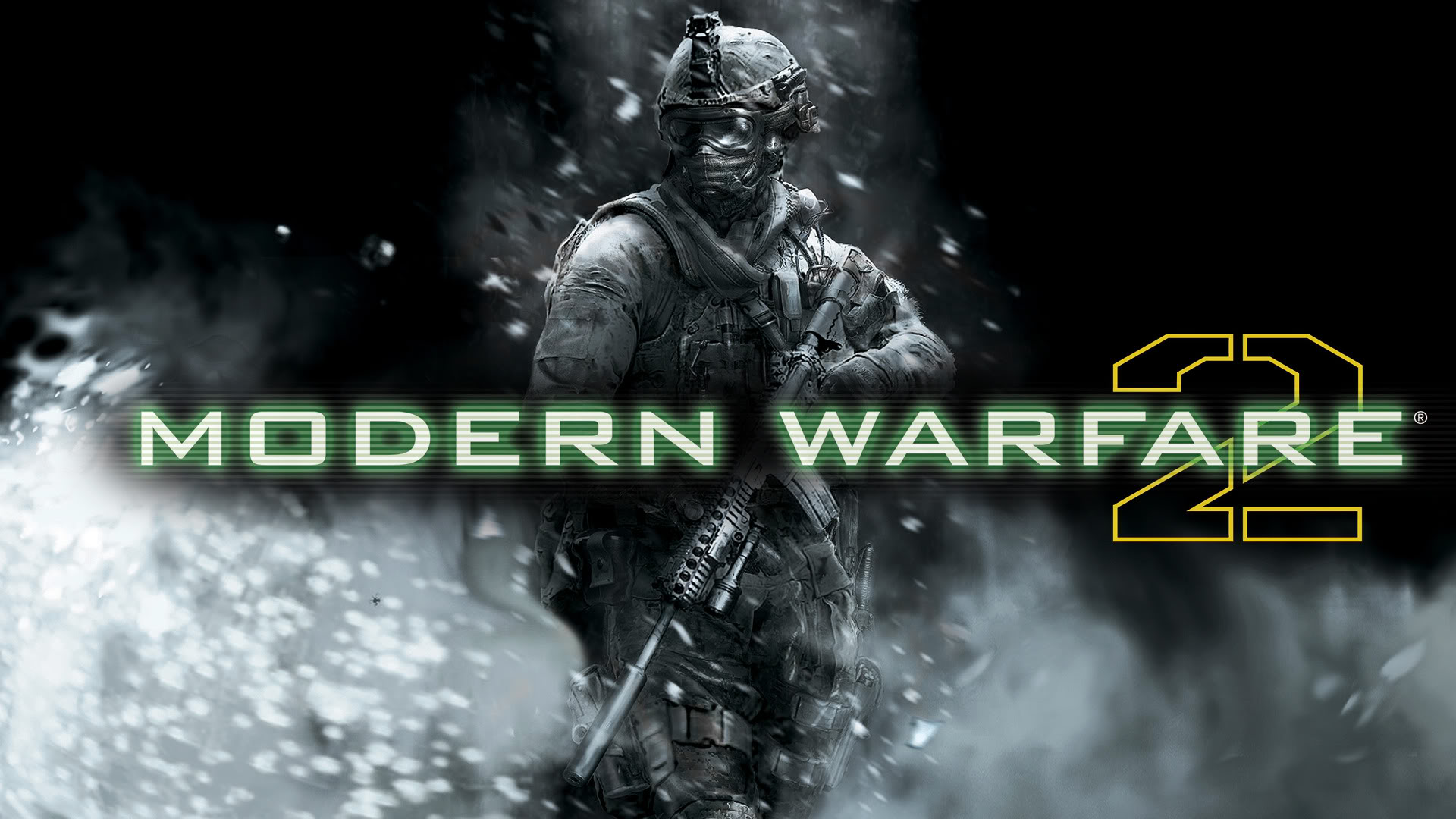 Modern-Warfare-2-wallpaper.jpg